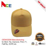 Berretti da baseball poco costosi su ordinazione all'ingrosso/il più bene berretti da baseball/cappelli di baseball in linea