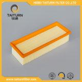 Ткань фильтра Cabinfilter ткани воздушного фильтра 13780-75f00 для Suzuki