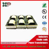 Type du transformateur d'alimentation Etd34 avec RoHS pour des matériels d'acoustique et d'éclairage