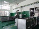 insieme completo 2000LPH del macchinario di produzione del succo puro del plam della data con il sistema di CIP