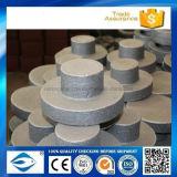 Ferro cinzento Carcaça Companhia de China