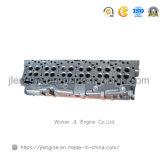 C15 AcertのシリンダーヘッドC15ディーゼル機関のための245-4324/2454324