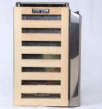 Малая печка Sauna комнаты 3kw Sauna деревянная