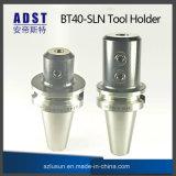 Suporte de ferramenta lateral do fechamento BT-Sln