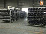 China-Superqualitätsmotorrad-Gummireifen-Motorrad-Gummireifen 2.50-17, 3.00-17, 3.00-18