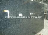 O granito de Tan Brown apedreja lajes e telhas