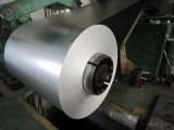 La bobina de acero del Galvalume de Gl del precio de fábrica de Az150g galvanizó la bobina de acero