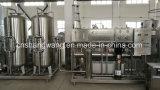Qualitäts-Wasserbehandlung-Maschine