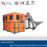 con la máquina que moldea 2000ml del animal doméstico del Ce del soplo automático del estiramiento