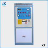 Matériel de chauffage par induction de l'ultrason 50kw de la Chine