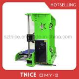 Nieuwe Products DIY 3D Printers voor Sale