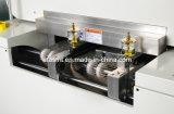 Produção sem chumbo da lâmpada da câmara de ar do bulbo do diodo emissor de luz do forno do Reflow do nitrogênio