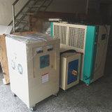 60kw de middelgrote Oven van de Verwarmer van de Inductie van de Frequentie in China