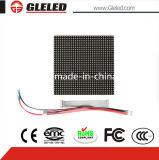 Afficheur LED P6 polychrome pour extérieur