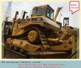 Jpan initial a employé la qualité du chat utilisée par D9l D9l de bouteur