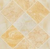 2017 azulejo de suelo de cerámica de madera de la inyección de tinta 3D de los nuevos productos