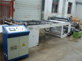 PP Woven / BOPP / CPP Roll to Sheet Cutting Machine