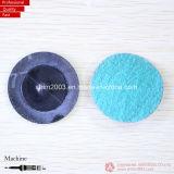 "Vsm Xk850X, 2 "", disco trasformista di ceramica per acciaio inossidabile"
