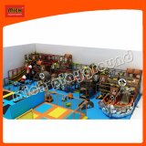 Mich Plastikspielzeug für Kind-Puppe-Haus
