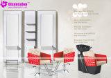 De populaire Stoel Van uitstekende kwaliteit van de Salon van de Kapper van de Shampoo van het Meubilair van de Salon (P2030A)