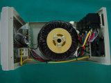 Тип регулятор релеего Ach напряжения тока/стабилизатор