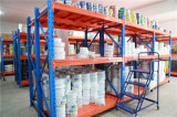PVC Kvvp2-22 450/750V изолировали/кабели системы управления ленты меди оболочки защищаемые лентой стальные
