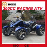 Nuevo EEC 300cc ATV automático para la venta