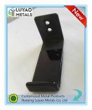 Metal modificado para requisitos particulares de la precisión que estampa la fabricación