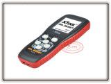 Ferramenta original Xtool PS150 Oil Reset Tool + Obdii Scanner
