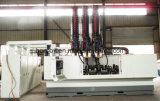 Multifunktionsinduktions-Wärmebehandlung-löschende Hochfrequenzmaschine/Gerät (Gangwelle)