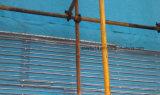 Лента водоустойчивой мембраны Playfly бутиловая (F-BT1030)