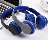 De kleurrijke Draadloze Oortelefoon van de Toebehoren van de Telefoon van de Hoofdtelefoon Bluetooth3.0 Mobiele