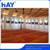 Het Eerlijke Geval van de Tentoonstelling van Thailand van het Systeem van het Comité van de Muur van de tentoonstelling