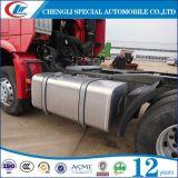 Guter Traktor-Kopf des Preis-HOWO 371HP 420HP
