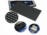 P10 extérieurs imperméabilisent RVB DEL annonçant l'étalage d'écran de module de panneau-réclame