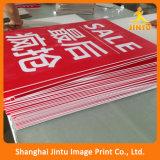 Placa UV de Mesa de Espuma de PVC de Impressão de Placa KT