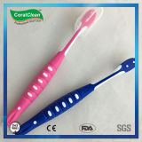 Toothbrush dei capretti di nylon dei filamenti di stampa del fumetto di modo