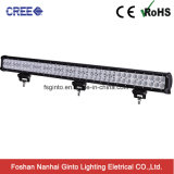 Barre d'éclairage LED de CREE d'IP68 36inch 234W (GT3400-234W)