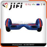 "Auto de 2 rodas que balança o ""trotinette"" elétrico, ""trotinette"" de Hoverboard"