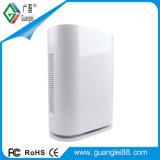 Approvazione di RoHS del Ce buona per il purificatore dell'aria dell'ozono del pulitore dell'aria del fumo e della polvere HEPA Ionizer