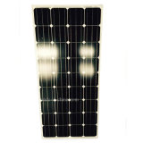 comitato termico a buon mercato solare 140W