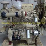 Nta855, Kta19, moteur diesel de Kta38 Cummins pour la marine, construction, Genset