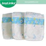 Tampon de couche pour bébé ultra doux jetable