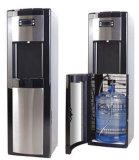 Erogatore dell'acqua calda e fredda dell'acciaio inossidabile di Hc57L-Ufd