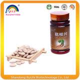 Antikater Puerariae Pille-Tabletten mit Vitaminen