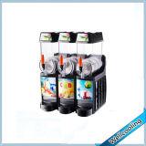 Unterschiedliche Farbe für wählen gekohlte Schlamm-Maschinen-Maschine gefrorene Getränke