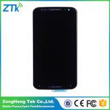 LCD für Touch Screen Motorola-Moto X