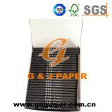 Documento di rotolamento di migliore qualità per lo spostamento della sigaretta
