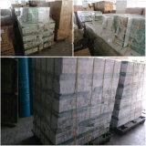 Unguento del liquido refrigerante del consumatore di EDM per il liquido refrigerante di EDM (JR3C)