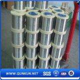 中国の最もよい品質16gauge /18gauge/50gaugeのステンレス鋼ワイヤー